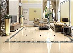 玻化砖哪个品牌质量好 玻化砖的优缺点