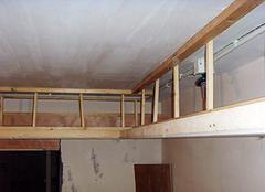 龙骨吊顶安装方法 龙骨吊顶用什么材料好