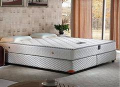 床垫哪个品牌好 什么牌子的床垫质量好