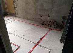 装修房子水电如何验收 不看会后悔的装修分享