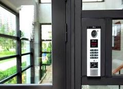 家用可视门铃怎么安装 可视门铃安装注意事项