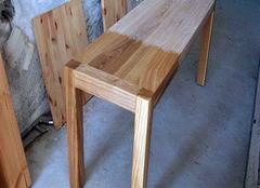 水性木器漆施工方法有哪些 水性木器漆施工常见问题