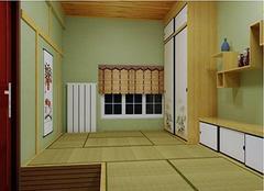 家庭榻榻米床做多高合适  榻榻米床高度及尺寸介绍