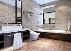家用浴缸怎么安装  家用浴缸安装指南