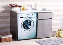 海尔和小天鹅洗衣机哪个好 海尔和小天鹅洗衣机怎么选