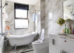 卫生间有异味怎么去除 卫生间去除异味用什么好呢