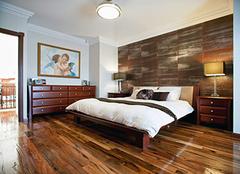 实木地板怎么保养使用寿命更长久