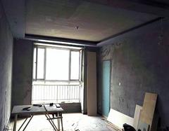 2018油漆工程禁忌   装修油漆怎么刷