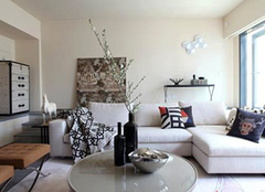 家庭装修有必要找设计师吗 怎么选房屋设计师