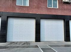 电动车库门如何维修 找人维修电动车库门要多少钱