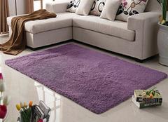 家庭地毯选购指南   家庭地毯清洗步骤