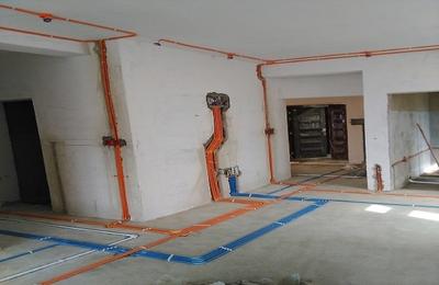 房子装修后验收事项 新房装修后验收小技巧
