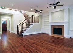 装修如何选择地板 不同装修风格地板搭配