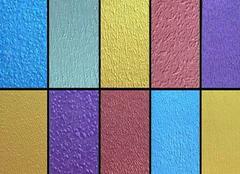 金属漆和普通漆哪个好 金属漆和普通漆的区别