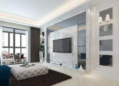 新房装修完多久可以入住 新房装修四个月能住吗