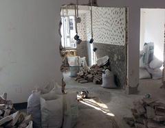 老房子怎么拆改  老房改造拆改顺序