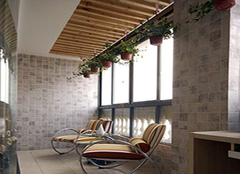 阳台装修风格有哪些 阳台怎样装修好看又实用