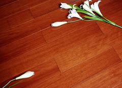 扬子地板是几线品牌 扬子地板质量怎么样