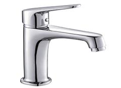 水龙头漏水怎么修 水龙头日常维护技巧有哪些