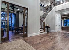 实木地板怎么保养 方法有哪些