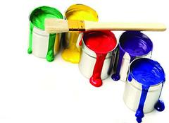 家庭装修如何选购油漆 教你从三方面正确购买油漆