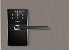 2018防盗门密码锁什么牌子好  如何选购防盗门密码锁