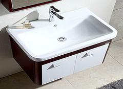 卫生间面盆如何安装使用方便 安装卫生间面盆注意事项