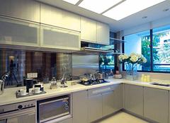 厨房如何做好防水施工 厨房防水施工注意事项