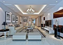 客厅铺通体砖好还是抛光砖好 抛光砖价格