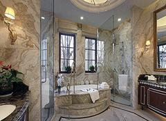 淋浴房哪个牌子好 怎样选择淋浴房玻璃门