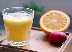 榨汁机食谱大全水果类 九阳多功能榨汁机功能介绍