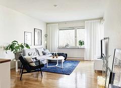 家用地毯什么材质好 家用地毯的选购技巧