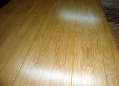 竹地板哪个品牌好 竹地板的缺点