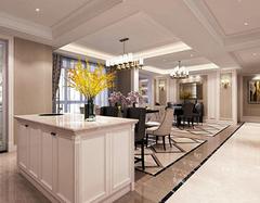 新房装修验收注意事项 专家告诉你怎么装修房子省钱