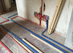 水电验收需要注意什么 2018新房装修水电验收注意事项