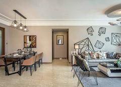新房装修验收注意事项 装修房子省钱方法有哪些