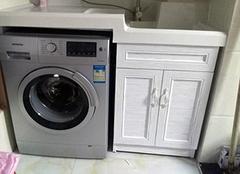 家用洗衣机哪个牌子好 洗衣机的选购技巧有哪些