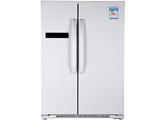 冰箱哪個牌子好 美菱冰箱和容聲冰箱質量怎么樣