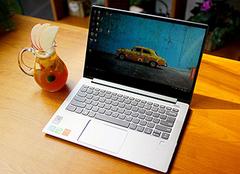 笔记本电脑哪个好 联想、 戴尔、华硕你喜欢哪一款