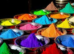 粉末涂料哪家好 粉末涂料对人体有害吗
