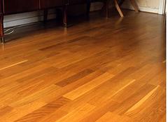 地板革有毒怎么办 怎么减轻地板革对人体的危害