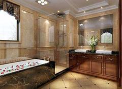 家用浴缸高度一般是多少 身高170浴缸多大合适
