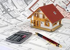 2018房价暴涨还是暴跌?房地产行业改革,房产税离我们不远了!
