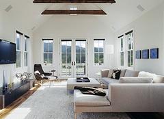 客厅地毯怎么清洗,这几种方式轻松清洗地毯