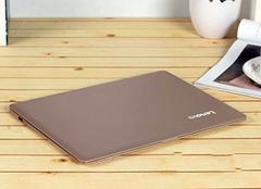 联想笔记本哪个系列好 thinkpad和小新哪个好