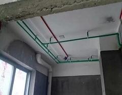 新房装修水电改造报价多少 2018年新房装修水电改造多少钱一平