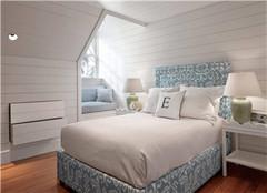 小卧室装修方法技巧 小卧室该怎么装修