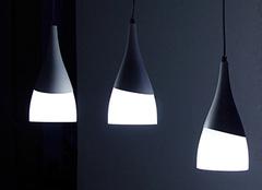 灯具需要注意什么 哪些灯具品牌比较好