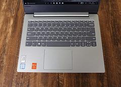 学生用哪款笔记本电脑好,这几款更适合你