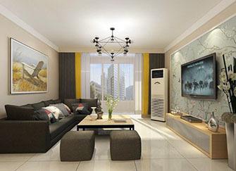 2018拿新房子验收注意事项 验房注意事项及细节